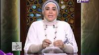 برنامج قلوب عامرة حلقة الأربعاء 12-4-2017 مع نادية عمارة