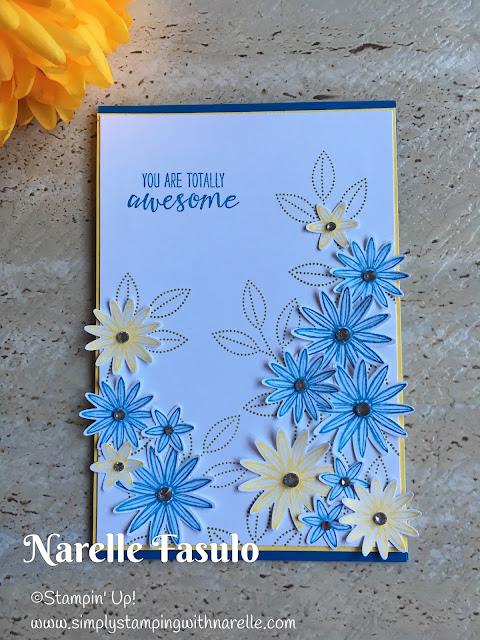 Grateful Bunch -Simply Stamping with Narelle - available here - http://www3.stampinup.com/ECWeb/ProductDetails.aspx?productID=140691&dbwsdemoid=4008228