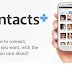 5 Best Apps to Sync Facebook Contacts to Android