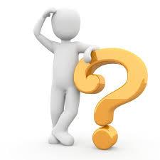O que significa Capixaba?
