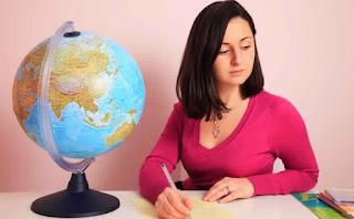 هام للطلبة .. مطلوب 415 مدرسين ومدرسات للتعليم الأولي والإبتدائي والثانوي حاصلين على الباك أو الإجازة