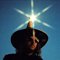 King Tuff's The Other