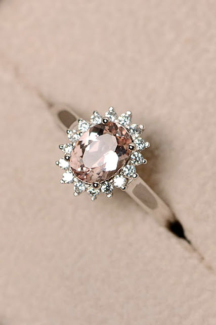 Cheap Wedding And Engagement Rings