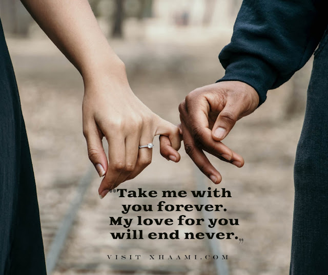holding-hands-couple-quote