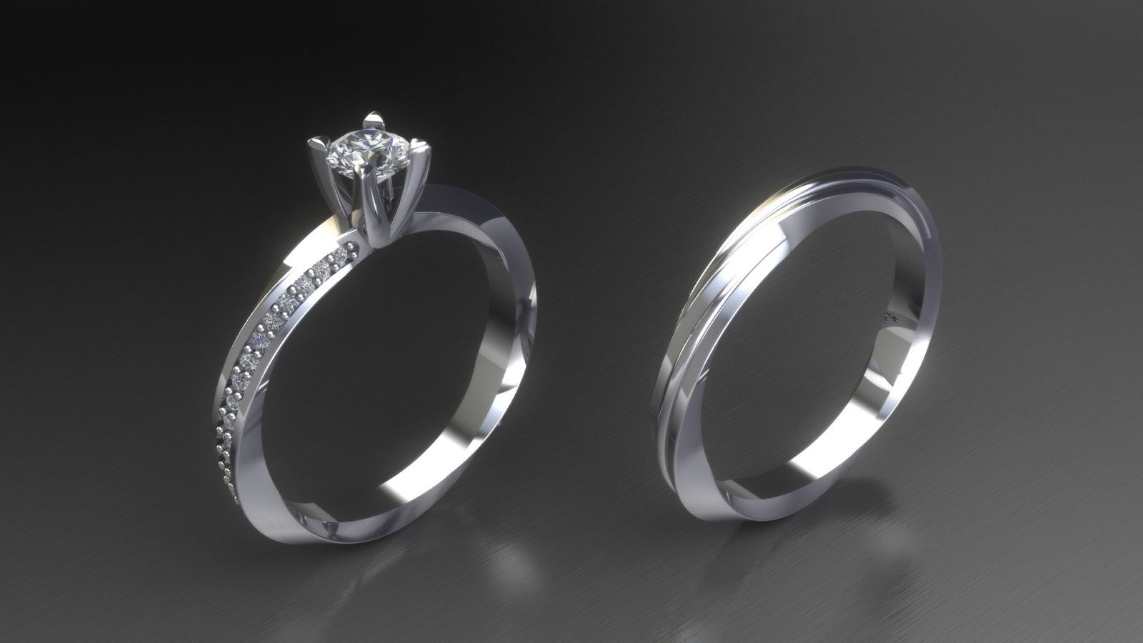Ραντεβού 3 χρόνια χωρίς δαχτυλίδι
