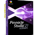 Pinnacle Studio Ultimate Pre-Activate Full Version [Cracked]