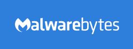 Malwarebytes Anti-Malware 2017
