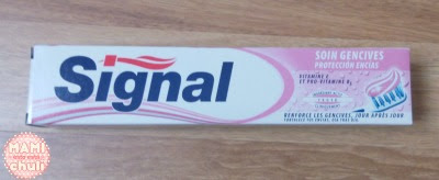 signal-pasta