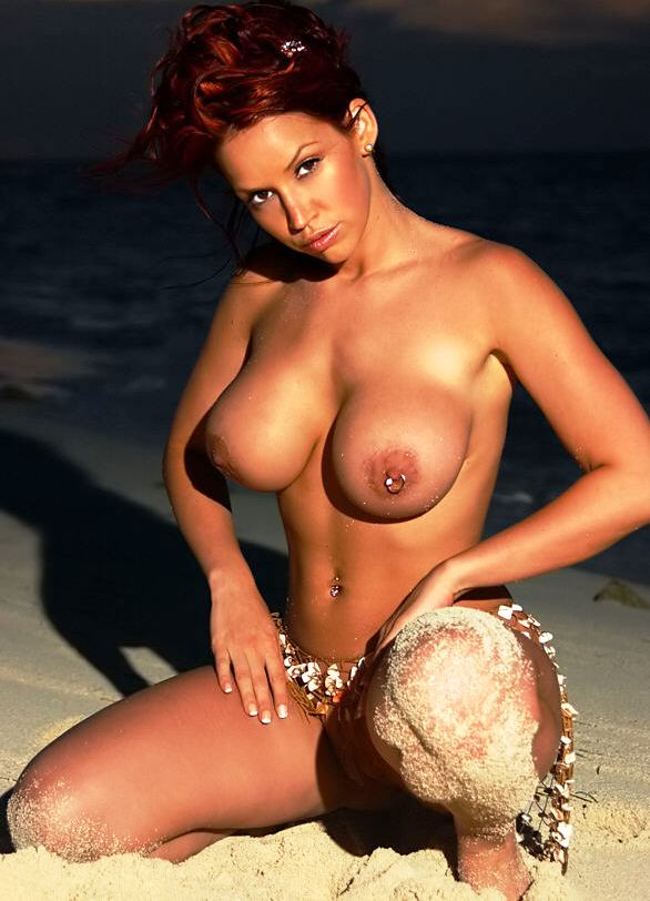 Serious? bianca beauchamp vagina speaking, opinion