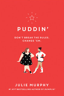 https://www.goodreads.com/book/show/28269171-puddin