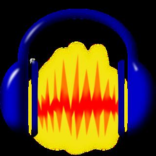 Download Audacity Alternatif Adobe Audition Gratis