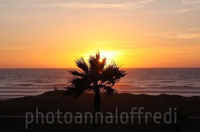 tramonto,fotografia