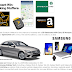 Amazon or Starbucks $5 Gift Card Instant Win Giveaway - 3,020 Winners Win a $5 Gift Card. Grand Prize 2019 Mercedes. Daily Entry. Ends 12/13/18