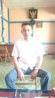 Pembangunan Kantor Desa Rasau Jaya Satu Kecamatan Rasau Jaya Tahun 2019 ini Akan Dilanjutkan