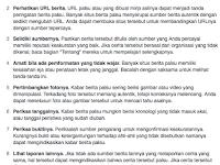 Facebook Indonesia Mohon Bantu Saya
