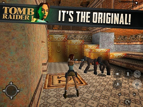https://itunes.apple.com/app/tomb-raider-i/id663820495?ls=1&mt=8