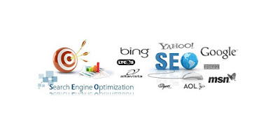 When it comes to go search engine advertising