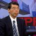 '¿Por qué no creen los mexicanos mismos en el futuro de México?': Embajador japonés