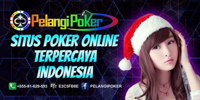 Situs-Poker-Online-Terpercaya-Indonesia-2019