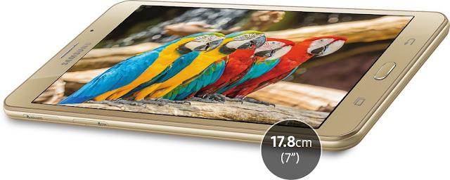 سعر ومواصفات الهاتف Samsung Galaxy J Max بالصور