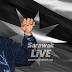 Tiada kaum majoriti di Sarawak: Ridhuan Tee