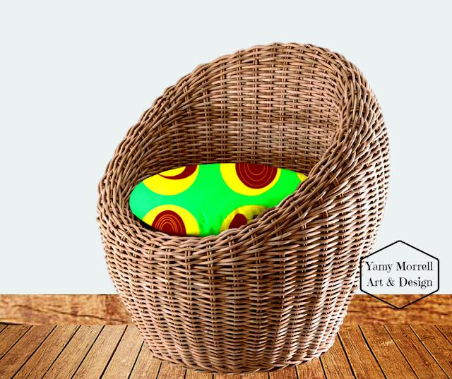 Patron-superficie-geometrico-by-yamy-morrell