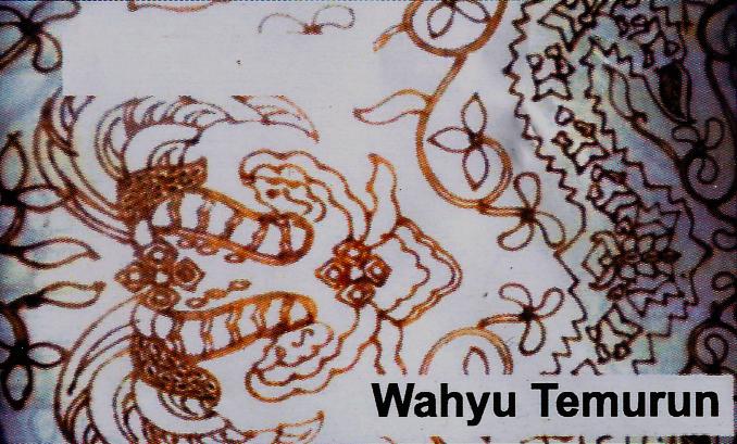 Sejarah Indonesia Ujp 2012 Uas Sejarah Batik Museum Tekstil