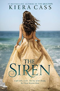 https://bitesomebooks.blogspot.com/2016/03/the-siren-by-kiera-cass.html