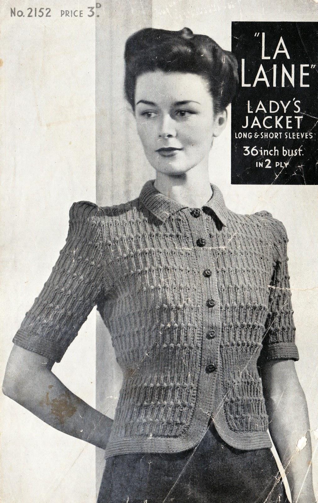 Free Downloads Knitting Crochet Patterns Cat Afghan Blankets Uk