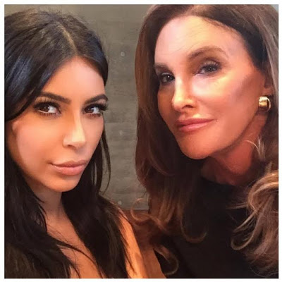 Kim Kardashian Speaks Out About Caitlyn Jenner's 'Hurtful' Book: 'My Heart Breaks for My Mom'