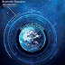 CONSULTING : INAUGURATION DE SPACE'IBLES, L'OBSERVATOIRE DE PROSPECTIVE SPATIALE, INITAITIVE DU CNES