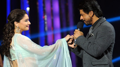 was-lovely-to-watch-madhuri-perform-in-devdas-srk