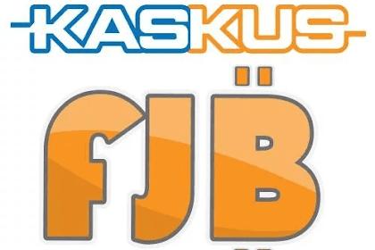 Tutorial Cara Buka Toko Online di FJB Kaskus