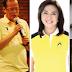 5 Fearless Predictions for Philippine Politics last 2018, Nangyari nga ba?