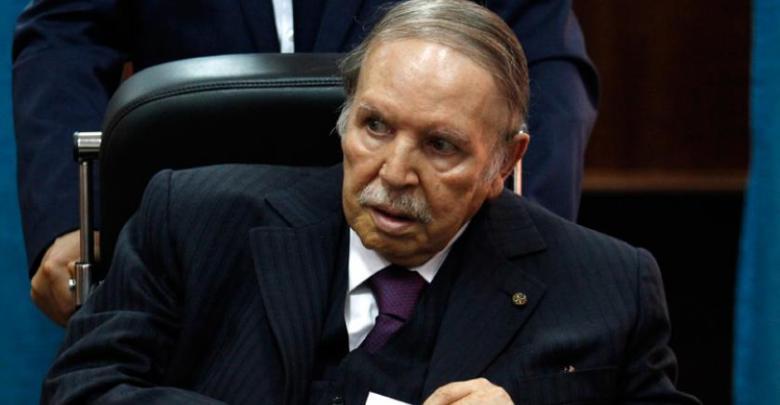 الجزائر..صراع وحرب ضروس استعدادا لرئاسيات 2019