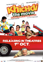 Khichdi The Movie 2010 720p Hindi BRRip Full Movie Download