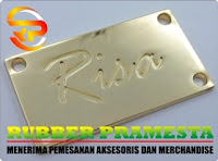 ETCHING LABEL PLAT | LABEL PLAT FAIT MAISON | HARGA PLAT LABEL | PLAT PRIVATE LABEL