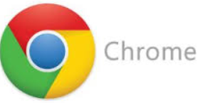Google Chrome (32-bit) 2017 Free Download