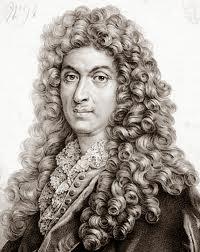 7. Curiosidades musicales Jean-Baptiste Lully