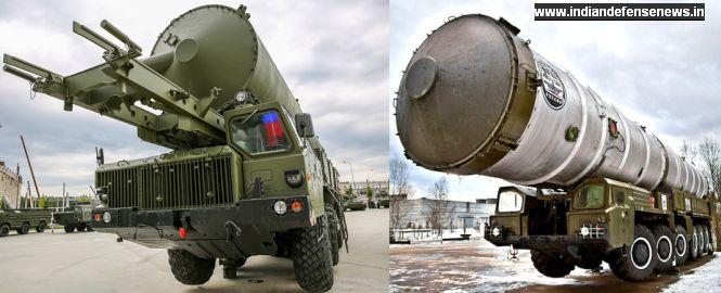 Russian_A-235_Nudol_Air_Defense_System.jpg
