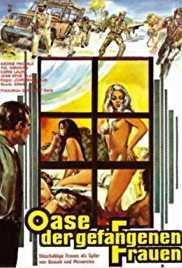 Police Destination Oasis 1982 Watch Online