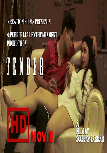 [18+] TENDER 2017 Bengali Short Film HDRip 720p 70MB
