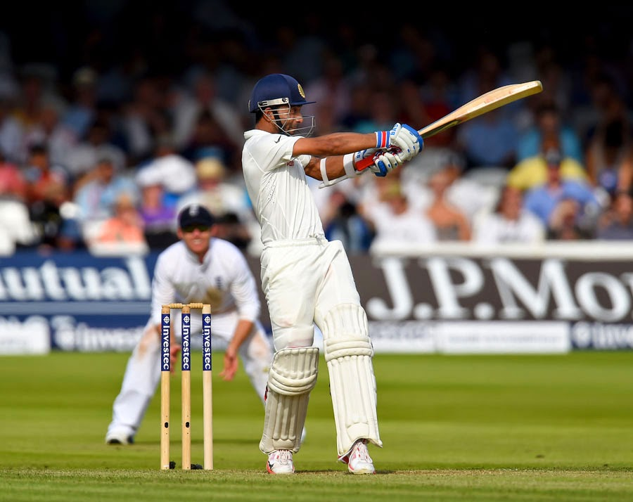Nepalese Cricket Live Streaming Of India Vs England Cricket