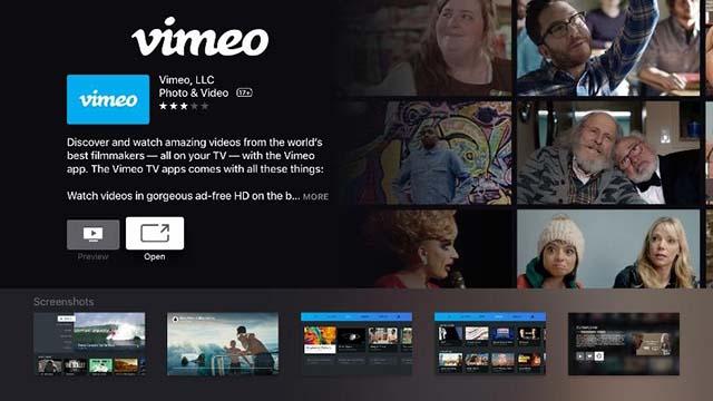Vimeo - Situs Terlarang Situs Yang Diblokir Internet Positif