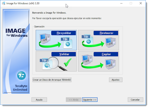 TeraByte.Drive.Image.Backup.%2526.Restore.Suite.v3.30.Multilingual.Incl.keygen-AMPED-www.intercambiosvirtuales.org-2.png