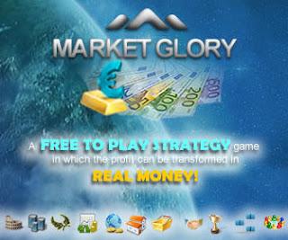 marketbanner 336 280 Tentang MarketGlory dan Tutorial dasar Cara bermainnya