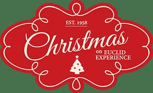 Christmas On Euclid Craft Fair