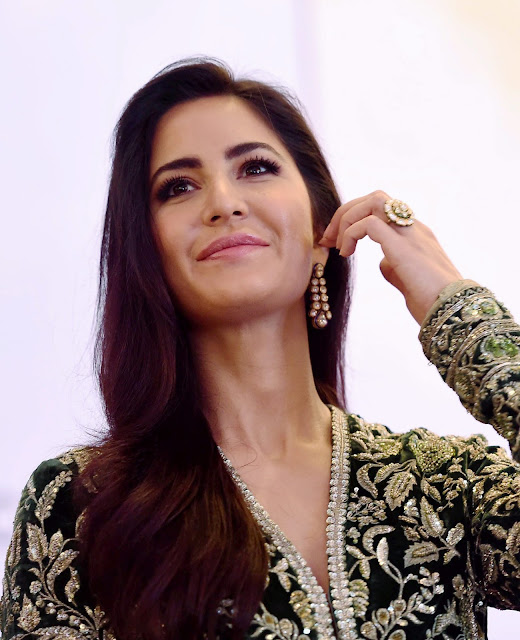 Katrina Kaif full hd photos