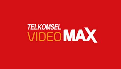 Cara Terbaru Merubah Kuota Videomax Jadi Kuota Reguler Tanpa Aplikasi