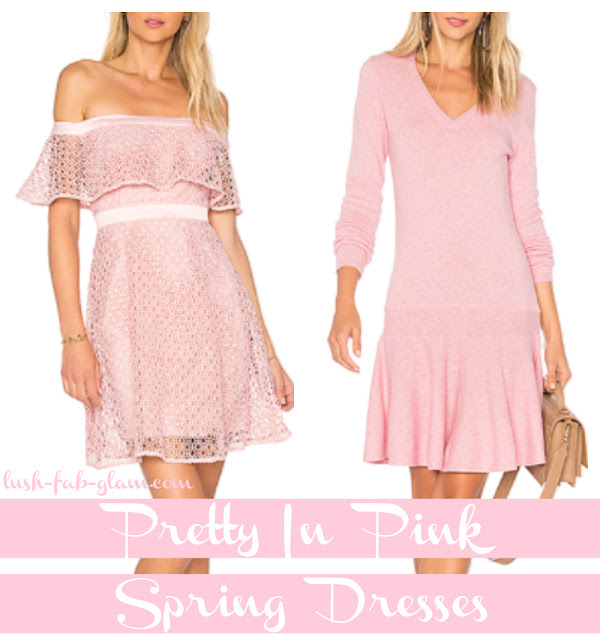 https://www.lush-fab-glam.com/2018/04/pretty-in-pink-spring-dresses.html